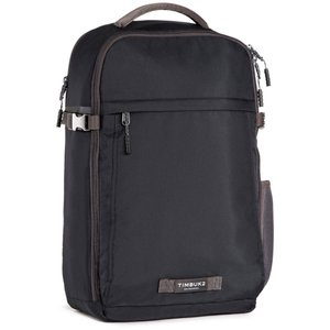TIMBUK2 ティンバック2 バックパック The Division Pack OS Jet Bl...