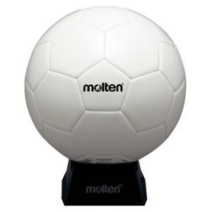 サッカーボール モルテン Molten サインボール 5号球 F5W500