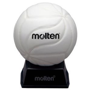 モルテン Molten サインボール V1M500W
