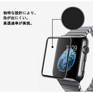 apple watch 1 2 3共通 ser...の詳細画像3