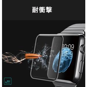 apple watch 1 2 3共通 ser...の詳細画像5