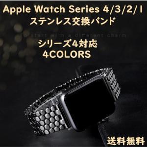 対応機種:Apple Watch Series4 Apple Watch Series1/2/3  ...
