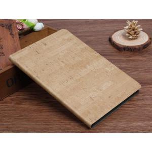 iPad mini ケース iPad mini1,2,3 iPad mini4  耐衝撃 手帳型 薄型 スタンド機能 花崗岩模様 オートスリープ アイパット カバー 送料無料