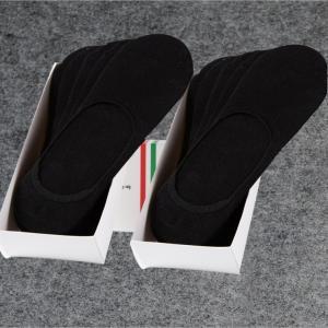 靴下 5足セット  レディース メンズ 可愛い ソックス おしゃれ ショート スニーカー 薄手 滑り止め ソックス  消臭 防臭 抗菌防臭|si-susyoltupu
