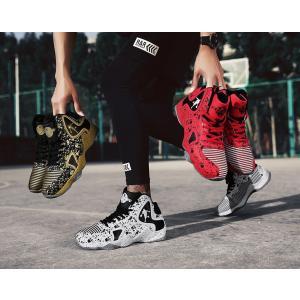 スニーカー メンズ 運動靴 スポーツシューズ ハイカット メンズ ランニングシューズ ジョギング カジュアル 新作 ファション オシャレ|si-susyoltupu