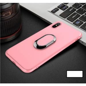 iPhone8 Plus ケース カバー iphonexs iphoneXR iphoneXs Max iphoneXiphone7 iphone6sスマホケース カバー アイフォン ハードケース 携帯ケース Apple アップル|si-susyoltupu