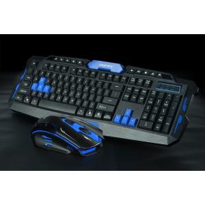 無線 マウス キーボード コンパクト パソコン PC 周辺機器 省エネ 無線機 USB ワイヤレス 静音マウスセット