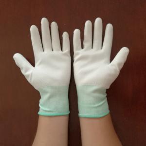 作業用手袋 静電気防止 滑り防止 安全にベスト|si-susyoltupu