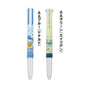 ●「選べるホルダー×選べるリフィル」を商品コンセプトとし、ゲルインクボールペン・油性ボールペン・シャ...
