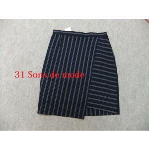 ■メーカー・ブランド----31 Sons de mode(トランテアン ソン ドゥ モード)  ■...