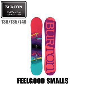 BURTON バートン スノーボード 板 FEELGOOD ...