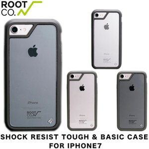 GRAVITY SHOCK RESIST TOUGH & BASIC CASE FOR IPHONE...