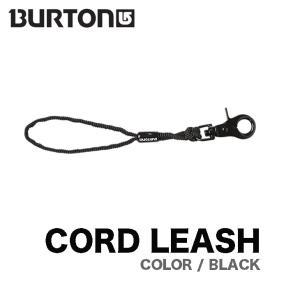 BURTON バートン CORD LEASH コード リーシ...