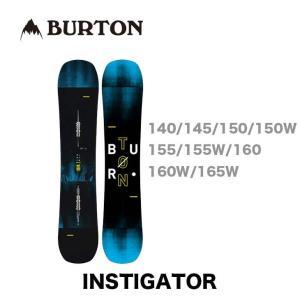 BURTON バートン スノーボード 板 FREE THIN...