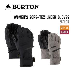 BURTON バートン WOMEN'S GORE-TEX U...