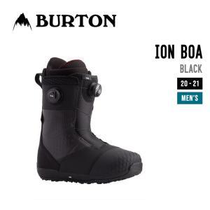 BURTON ION BOA ブーツ バートン アイオン ボ...