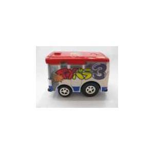 チョロQ 2003 Toyパラ3|sieikan
