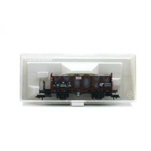 鉄道模型 HO フライシュマン 5220 貨車...