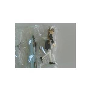 コナミ 美少女 フィギア コレクション メカ娘 Vol.1 フランス空軍 Ms-462 高等訓練機 レア 白タイツ フィギュア|sieikan