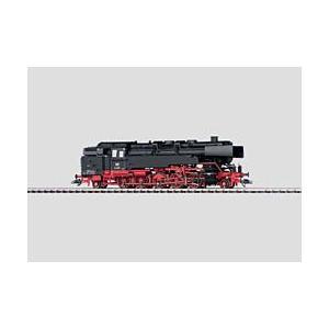 鉄道模型 HO メルクリン 37096 Tenderlokomotive 蒸気機関車|sieikan
