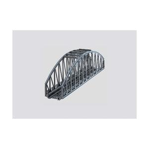 鉄道模型 ストラクチャー HO メルクリン 7263 Boogbrug アーチ型鉄橋 |sieikan