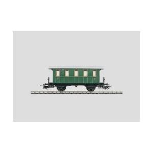 鉄道模型 HO メルクリン 4039 客車|sieikan