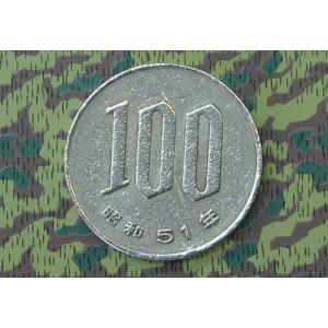 MCD008 ドイツ国防軍 「スプリンターパターン A」 ミリタリー フィギア デカール プラモデル|sieikan|02