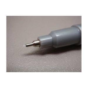 模型用ペン型接着剤 リモペン 極細タイプ|sieikan|02