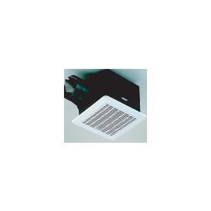 ミニキッチンオプション換気扇150φ【DV-270】|sigitaweb