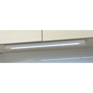 サンウエーブシステムライト LEDタイプ【KL-Z60L1】|sigitaweb