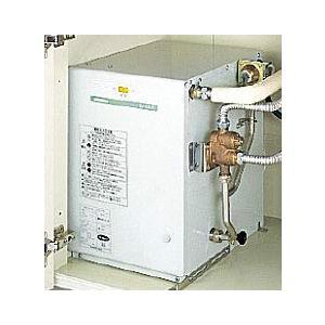クリナップコルティ 電気温水器【ZZEV-K18N2】|sigitaweb