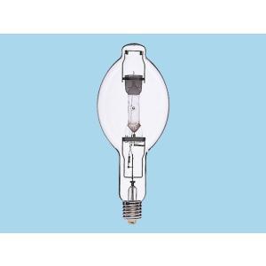 高効率メタルハライドランプ下向点灯形/透明形ハイマルチスターM1000B-K/BU/M|sigma-ope