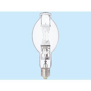 低始動電圧形高効率メタルハライドランプマルチスター・LM1000・L-J/BH/M|sigma-ope