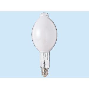 高効率メタルハライドランプ水平点灯形/蛍光形ハイマルチスターMF1000B-K/BH/M|sigma-ope