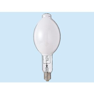 高効率メタルハライドランプ下向点灯形/蛍光形ハイマルチスターMF1000B-K/BU/M|sigma-ope