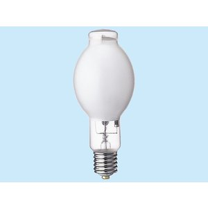 低始動電圧形高効率メタルハライドランプマルチスター・L2MF1000・L-J2/BU-PS|sigma-ope