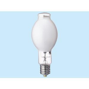 低始動電圧形高効率メタルハライドランプマルチスター・L2MF200・L-J2/BU-PS|sigma-ope