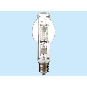 低始動電圧形高効率メタルハライドランプマルチスター・L2M300・L-J2/BU-PS|sigma-ope