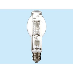 低始動電圧形高効率メタルハライドランプマルチスター・L2M300・L-J2/BD-PS|sigma-ope