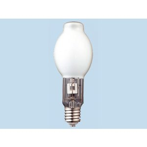 高効率メタルハライドランプ紫外放射吸収膜付マルチスター・L2MF250・L-J2/BU-PS/UVS|sigma-ope