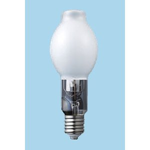 低始動電圧形セラミックハライドランプ蛍光形HCI-BT250W/F/L/BUD/230|sigma-ope