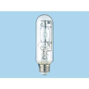口金E26高効率形/高演色セラミックメタルハライドランプ透明形HCI-TE100W/30K|sigma-ope