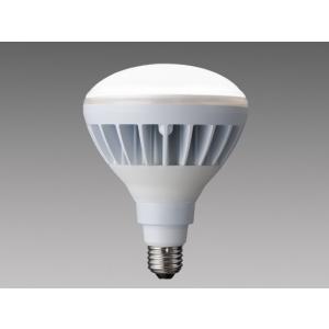 反射形[バラストレス水銀ランプ形]16WLDR100-220V16N-H|sigma-ope