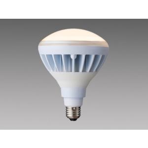 反射形[バラストレス水銀ランプ形]16WLDR100-220V16L-H|sigma-ope