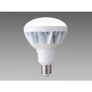 反射形[バラストレス水銀ランプ形]45WLDR100-220V45N-H-E39|sigma-ope