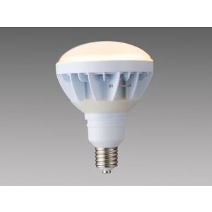 反射形[バラストレス水銀ランプ形]45WLDR100-220V45L-H-E39|sigma-ope