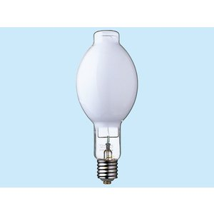 バラストラス水銀ランプ/蛍光形BHF100/110V300W|sigma-ope
