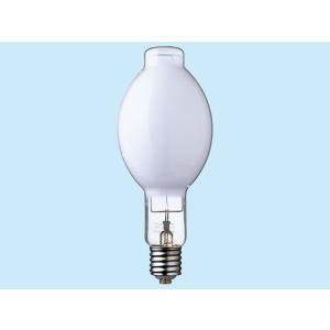 一般水銀ランプ/蛍光形HF40X/M|sigma-ope