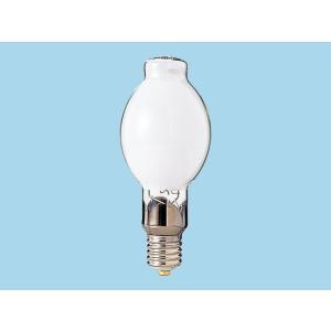 ハイルックス高演色形高演色形高圧ナトリウムランプNH150F・SDL/E26 sigma-ope