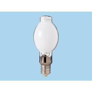 ハイルックス高彩度形高彩度形高圧ナトリウムランプNH150F・SHDL/E26 sigma-ope